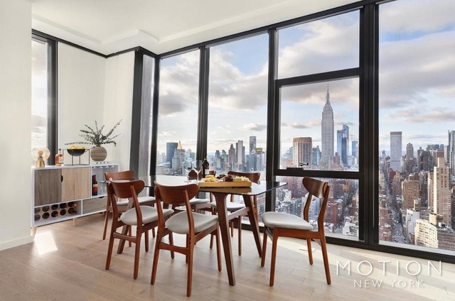 1 Bedroom, Murray Hill Rental in NYC for $4,755 - Photo 2