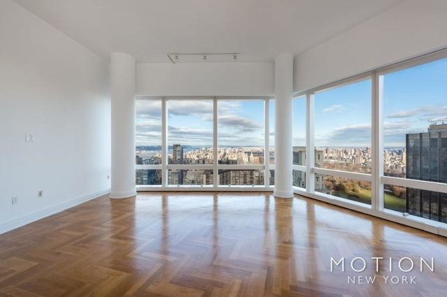 2 Bedrooms, Hell's Kitchen Rental in NYC for $6,455 - Photo 1