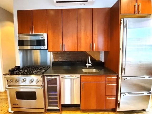 3 Bedrooms, West Village Rental in NYC for $9,200 - Photo 2