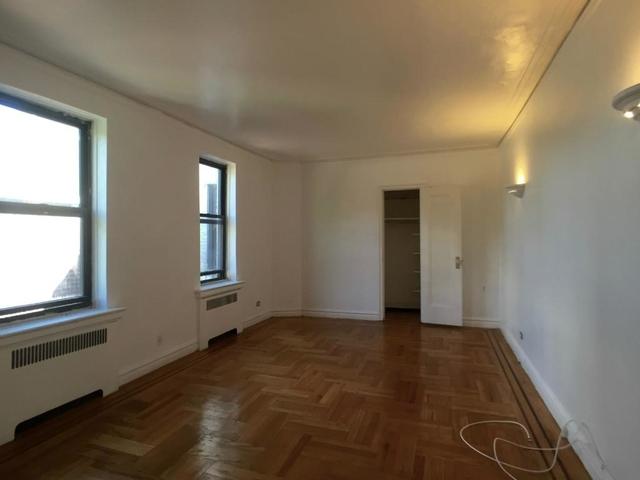 Studio, Inwood Rental in NYC for $1,595 - Photo 1