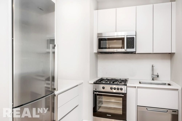 Studio, Crown Heights Rental in NYC for $1,995 - Photo 2