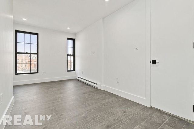 3 Bedrooms, Prospect Lefferts Gardens Rental in NYC for $2,475 - Photo 2