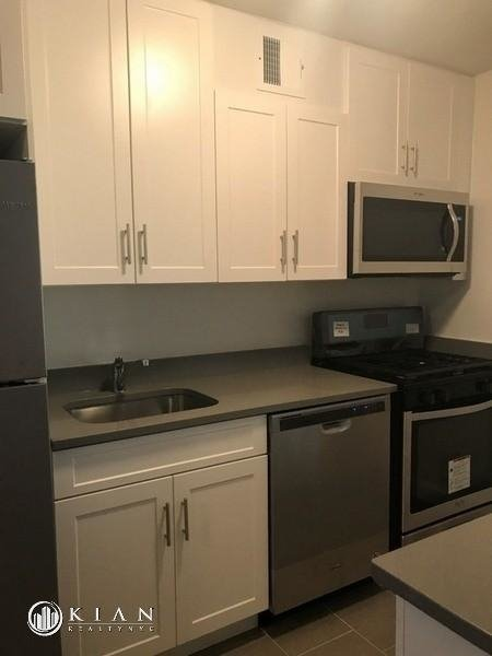 1 Bedroom, Forest Hills Rental in NYC for $1,998 - Photo 1
