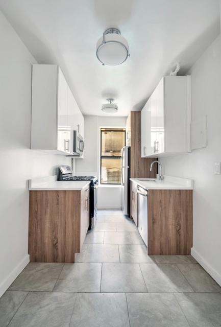 1 Bedroom, Kingsbridge Rental in NYC for $1,781 - Photo 2
