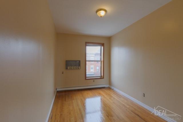 3 Bedrooms, Gowanus Rental in NYC for $3,200 - Photo 2