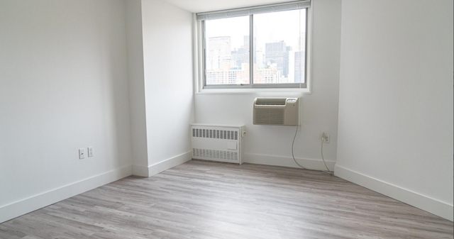 1 Bedroom, Kips Bay Rental in NYC for $3,530 - Photo 2