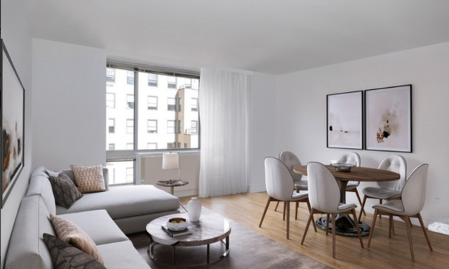 1 Bedroom, Turtle Bay Rental in NYC for $4,225 - Photo 2