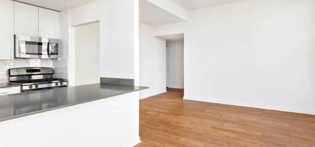 1 Bedroom, Murray Hill Rental in NYC for $4,365 - Photo 2
