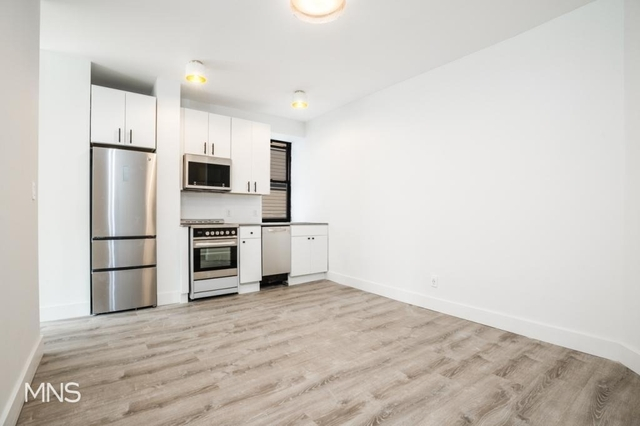 Room, Astoria Rental in NYC for $1,225 - Photo 1