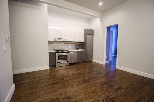 3 Bedrooms, Ridgewood Rental in NYC for $3,199 - Photo 1