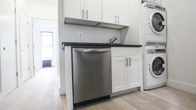 2 Bedrooms, Bedford-Stuyvesant Rental in NYC for $2,670 - Photo 2
