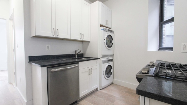 2 Bedrooms, Bedford-Stuyvesant Rental in NYC for $2,670 - Photo 1