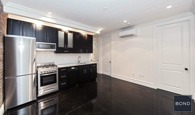 3 Bedrooms, Chelsea Rental in NYC for $6,700 - Photo 1