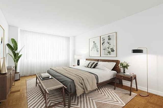 5 Bedrooms, Sutton Place Rental in NYC for $12,900 - Photo 2