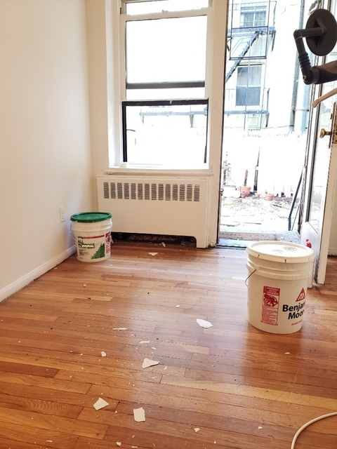 3 Bedrooms, Upper East Side Rental in NYC for $3,195 - Photo 1