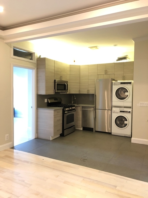3 Bedrooms, Little Italy Rental in NYC for $5,950 - Photo 2
