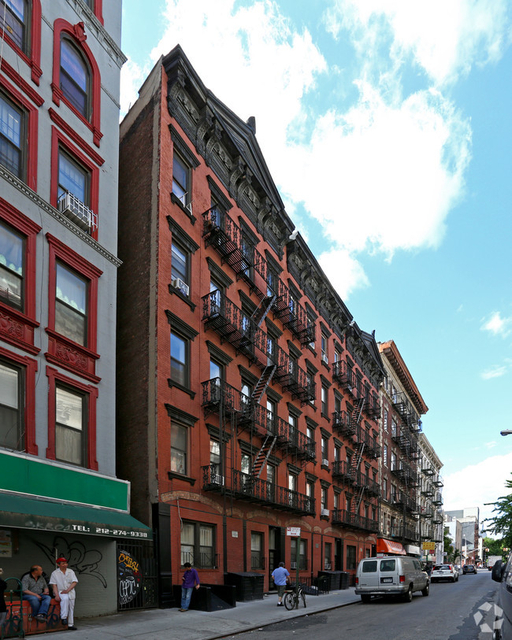 3 Bedrooms, Little Italy Rental in NYC for $5,950 - Photo 1