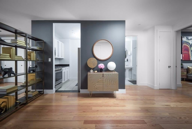 1 Bedroom, Tribeca Rental in NYC for $5,400 - Photo 2