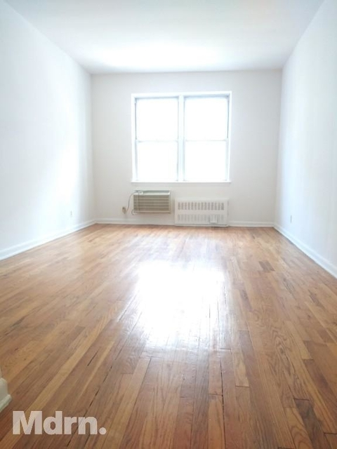 1 Bedroom, Canarsie Rental in NYC for $2,650 - Photo 1