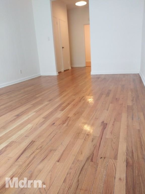 1 Bedroom, Canarsie Rental in NYC for $2,650 - Photo 2