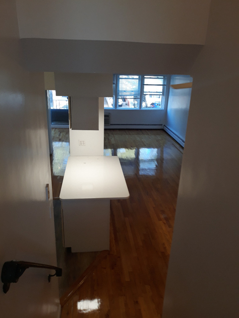 3 Bedrooms, Bath Beach Rental in NYC for $2,300 - Photo 1