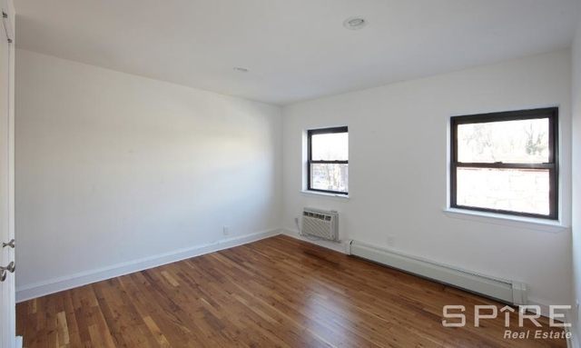 1 Bedroom, Greenwich Village Rental in NYC for $8,500 - Photo 1