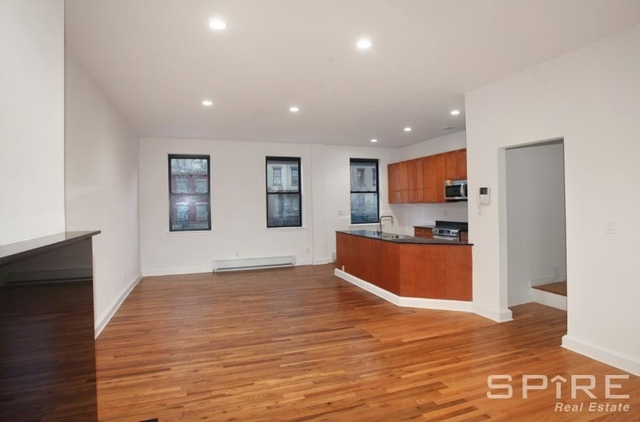 1 Bedroom, Greenwich Village Rental in NYC for $8,500 - Photo 2