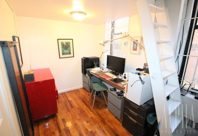 1 Bedroom, Lower East Side Rental in NYC for $2,444 - Photo 2
