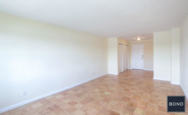 Studio, Hudson Heights Rental in NYC for $1,789 - Photo 2
