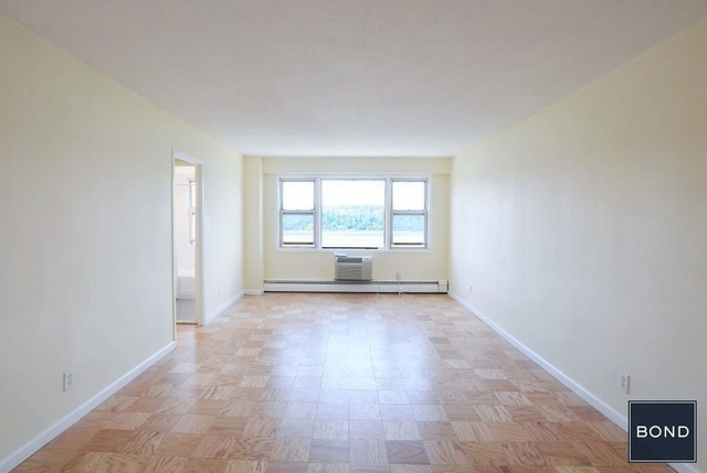 Studio, Hudson Heights Rental in NYC for $1,789 - Photo 1