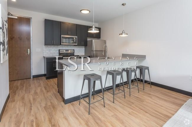 2 Bedrooms, Battery Park City Rental in NYC for $5,295 - Photo 1