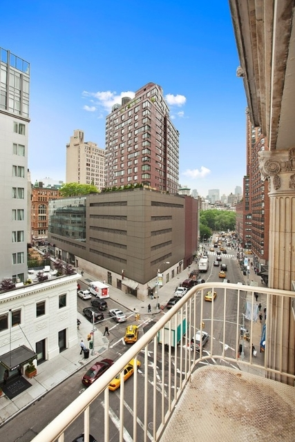 1 Bedroom, Greenwich Village Rental in NYC for $4,099 - Photo 1