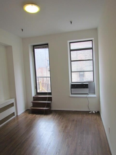 1 Bedroom, Greenwich Village Rental in NYC for $4,099 - Photo 2