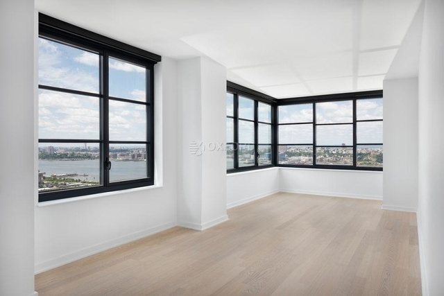 2 Bedrooms at West 38th Street posted by Justin Estill for