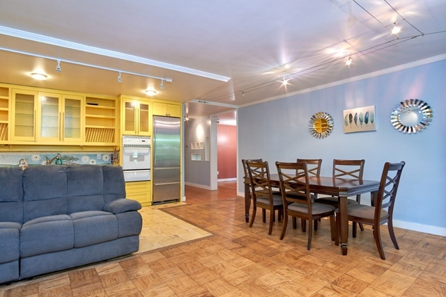 2 Bedrooms, Lincoln Square Rental in NYC for $5,900 - Photo 2
