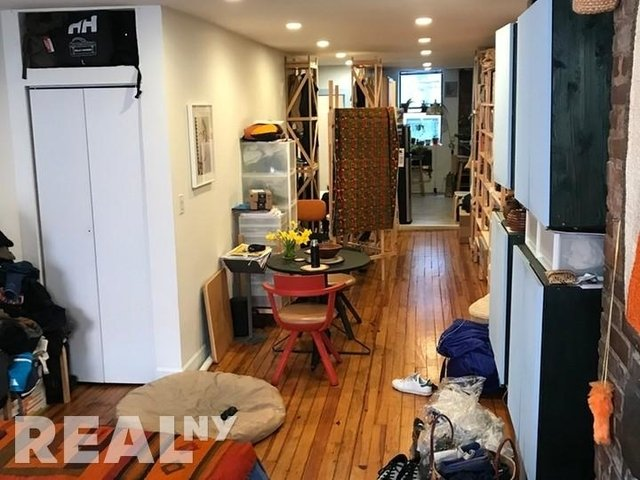 Studio, Bowery Rental in NYC for $3,272 - Photo 1