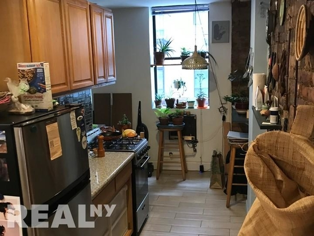 Studio, Bowery Rental in NYC for $3,272 - Photo 2