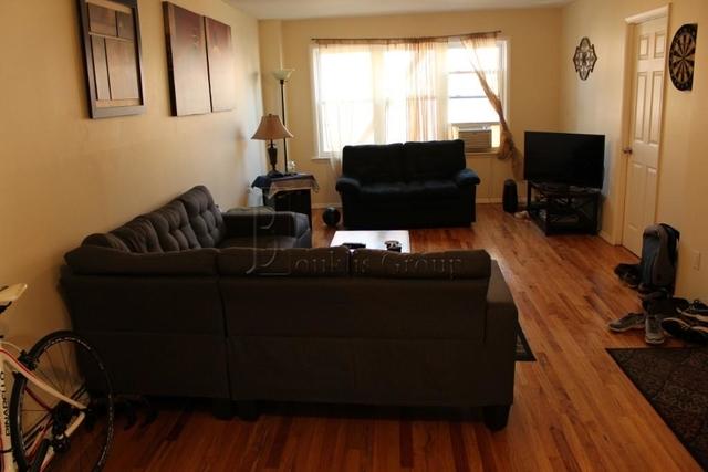 3 Bedrooms, Astoria Rental in NYC for $2,950 - Photo 1