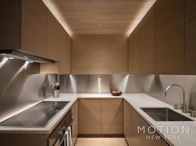 1 Bedroom, Midtown East Rental in NYC for $3,500 - Photo 2