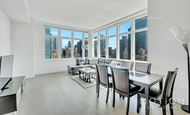 2 Bedrooms, Turtle Bay Rental in NYC for $5,050 - Photo 1