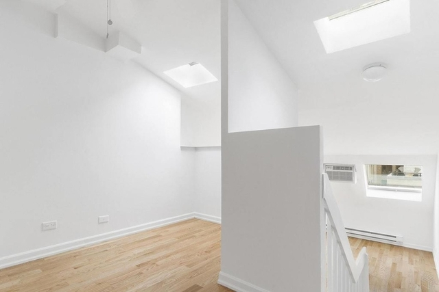 1 Bedroom, Gramercy Park Rental in NYC for $3,375 - Photo 2