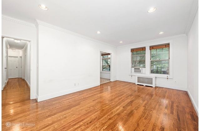 2 Bedrooms, West Village Rental in NYC for $6,559 - Photo 1