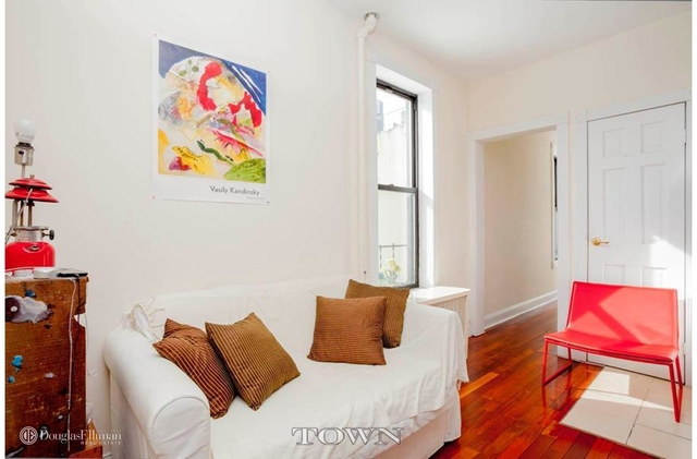 2 Bedrooms, SoHo Rental in NYC for $3,750 - Photo 2