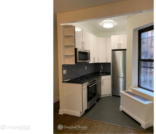 1 Bedroom, SoHo Rental in NYC for $3,050 - Photo 1