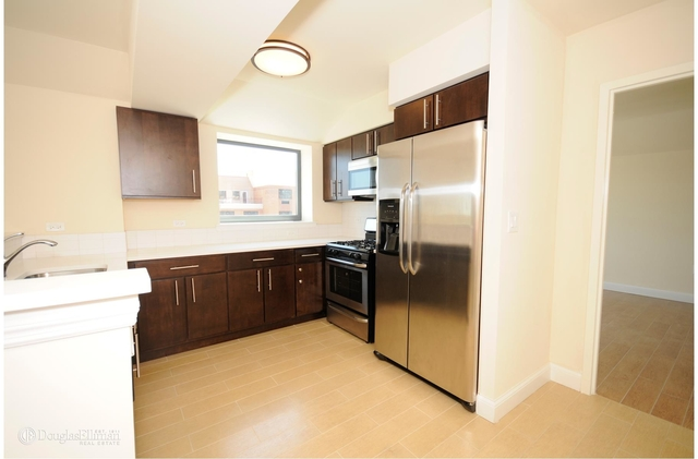 1 Bedroom, Prospect Lefferts Gardens Rental in NYC for $2,015 - Photo 1