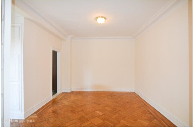 2 Bedrooms, Manhattan Valley Rental in NYC for $5,000 - Photo 1