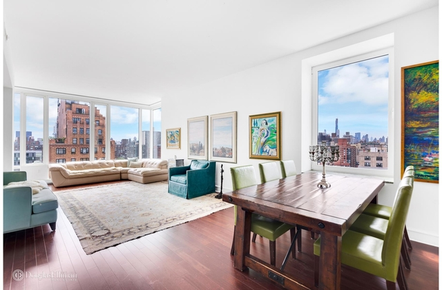 6 Bedrooms, Upper West Side Rental in NYC for $29,950 - Photo 1