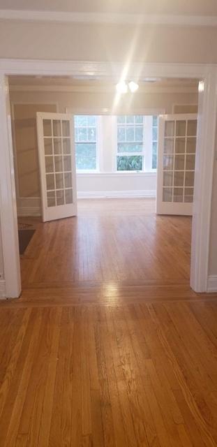 3 Bedrooms, Astoria Rental in NYC for $3,600 - Photo 2