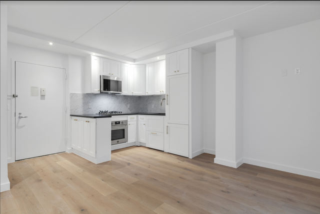 1 Bedroom, Two Bridges Rental in NYC for $3,639 - Photo 2