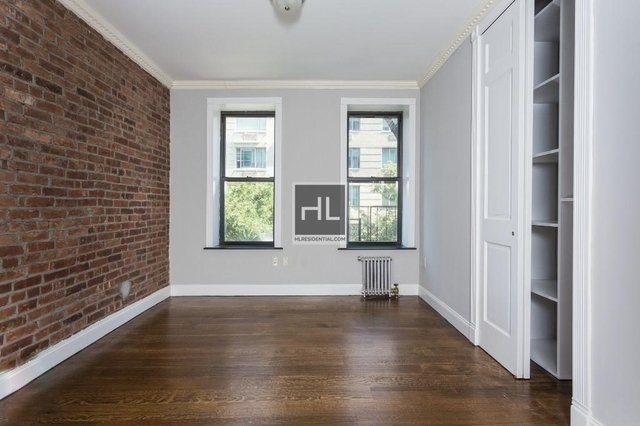 4 Bedrooms, East Harlem Rental in NYC for $4,895 - Photo 2